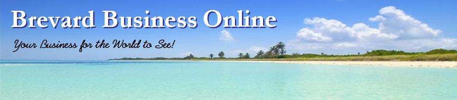 brevard business online
