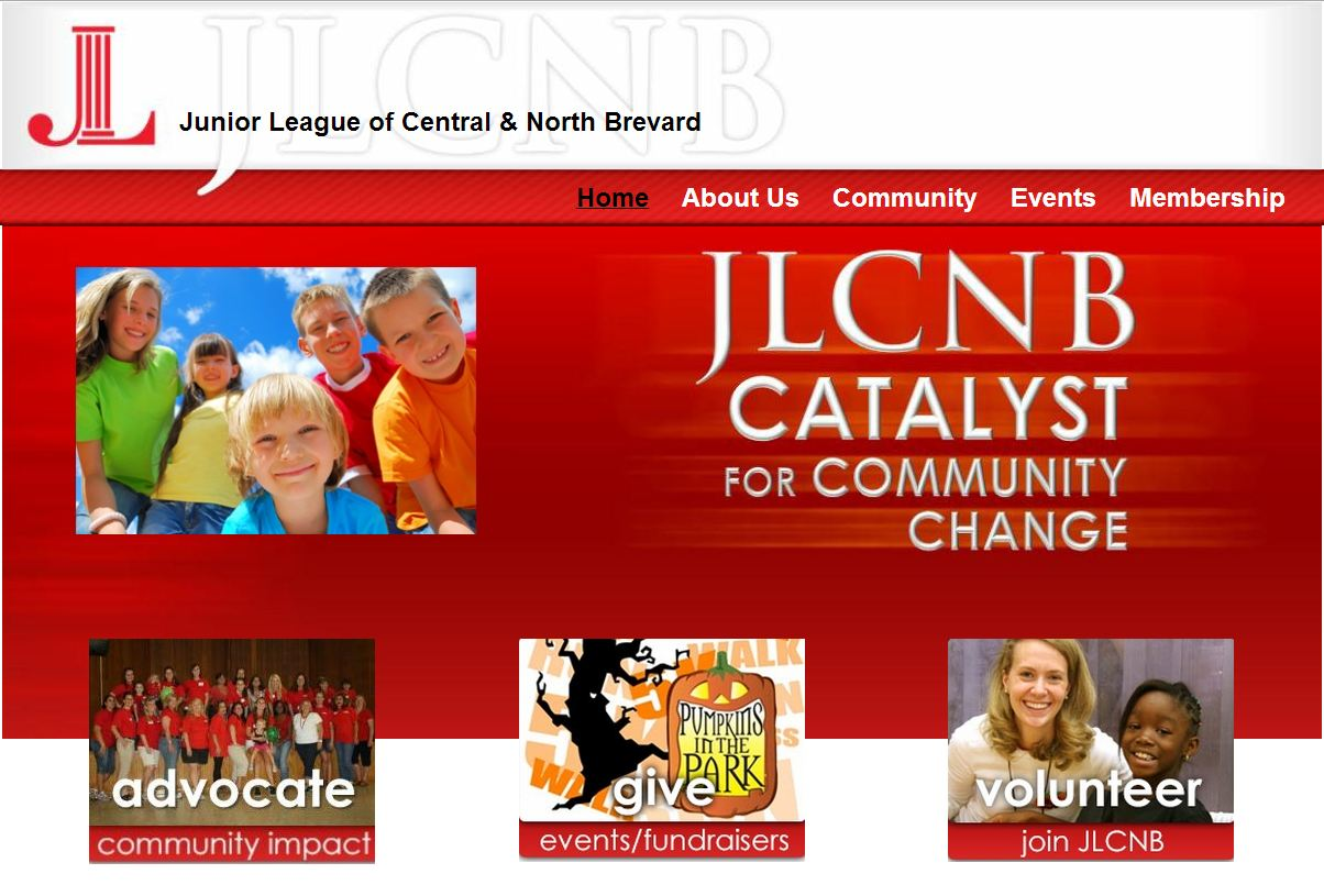 Junior League of C&N Brevard